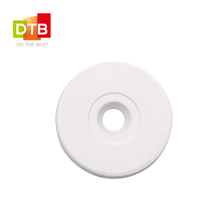 Abs Coin Rfid Tag
