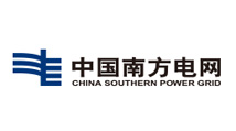 China south power grid